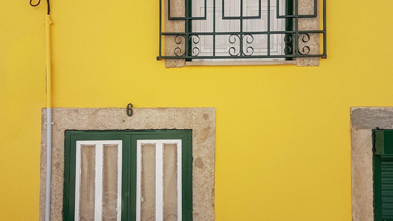 A visual guide to Seixal:   Portugal's hidden treasure