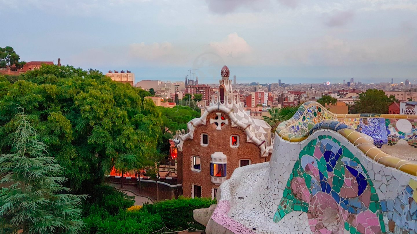 How to make the most of Barcelona in 3 days