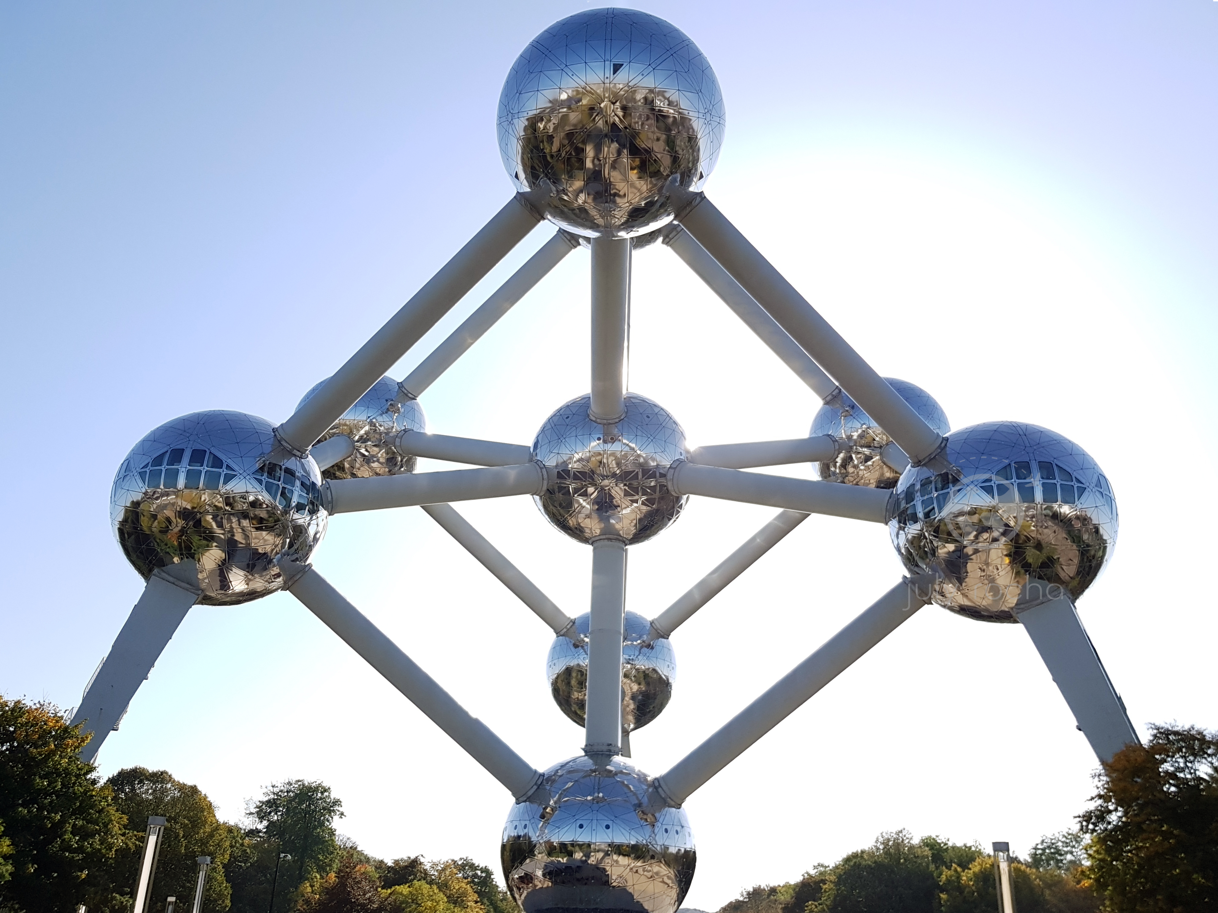 Brussels 12