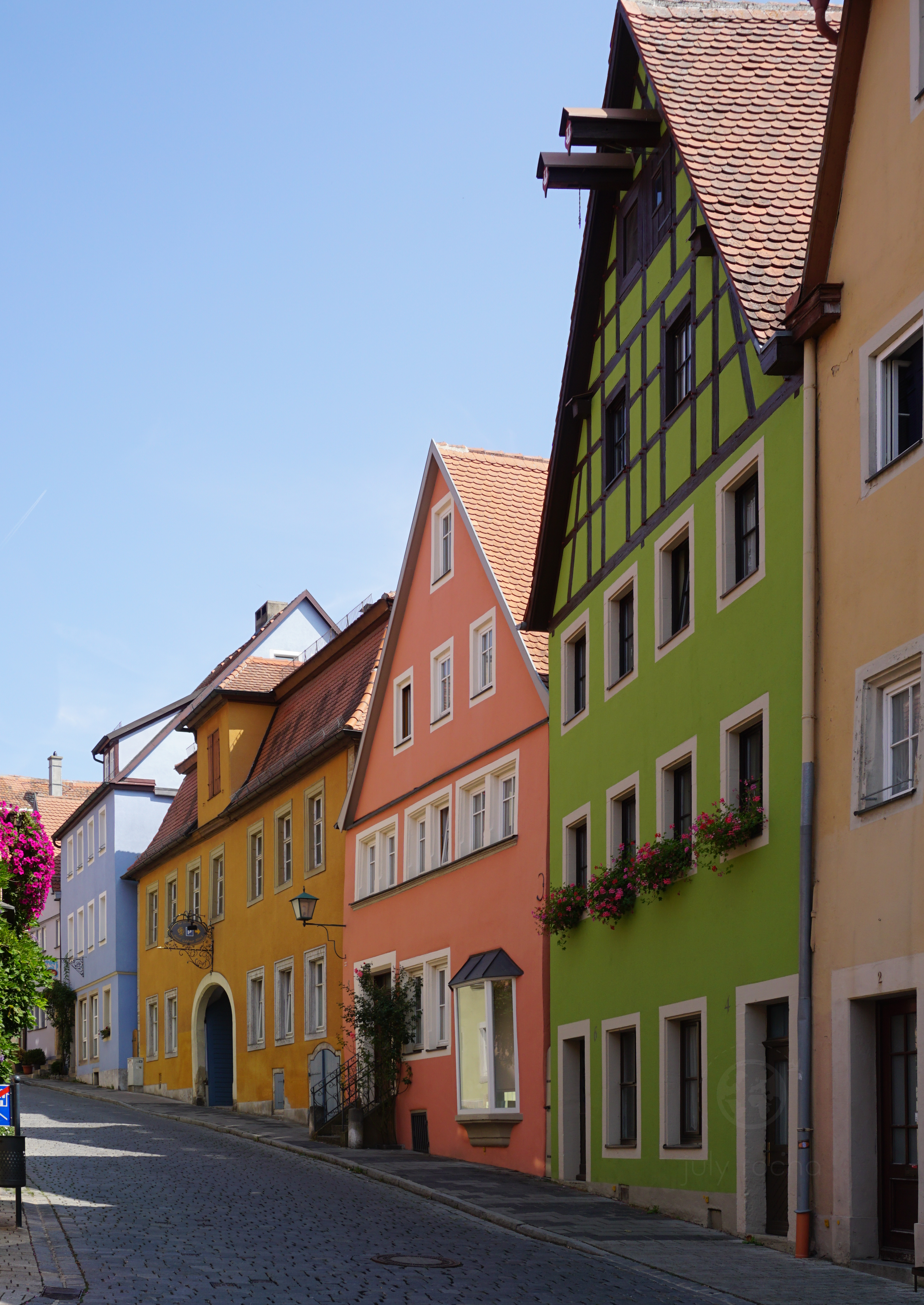 Rothenburg (1 of 1)