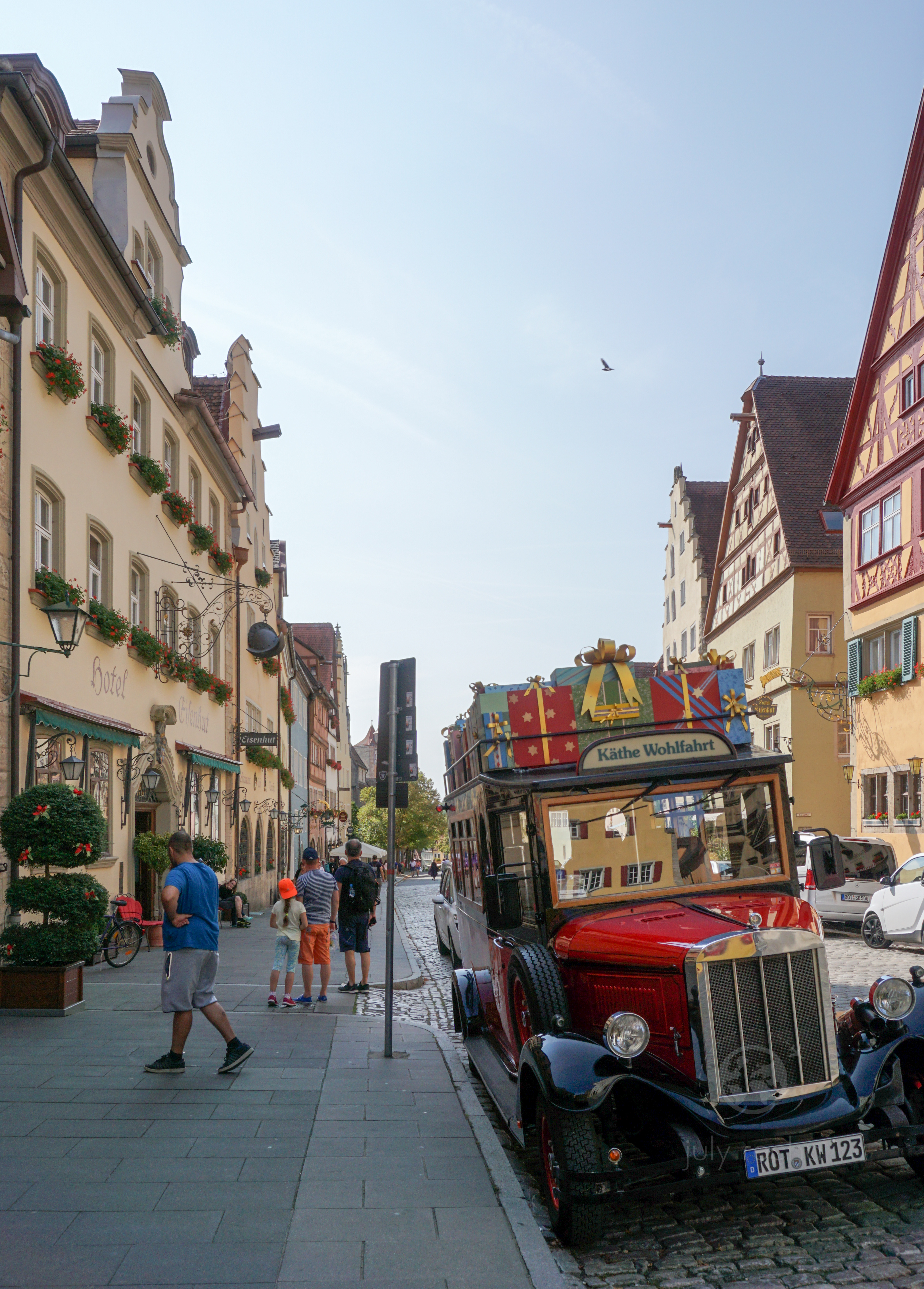Rothenburg (17 of 23)