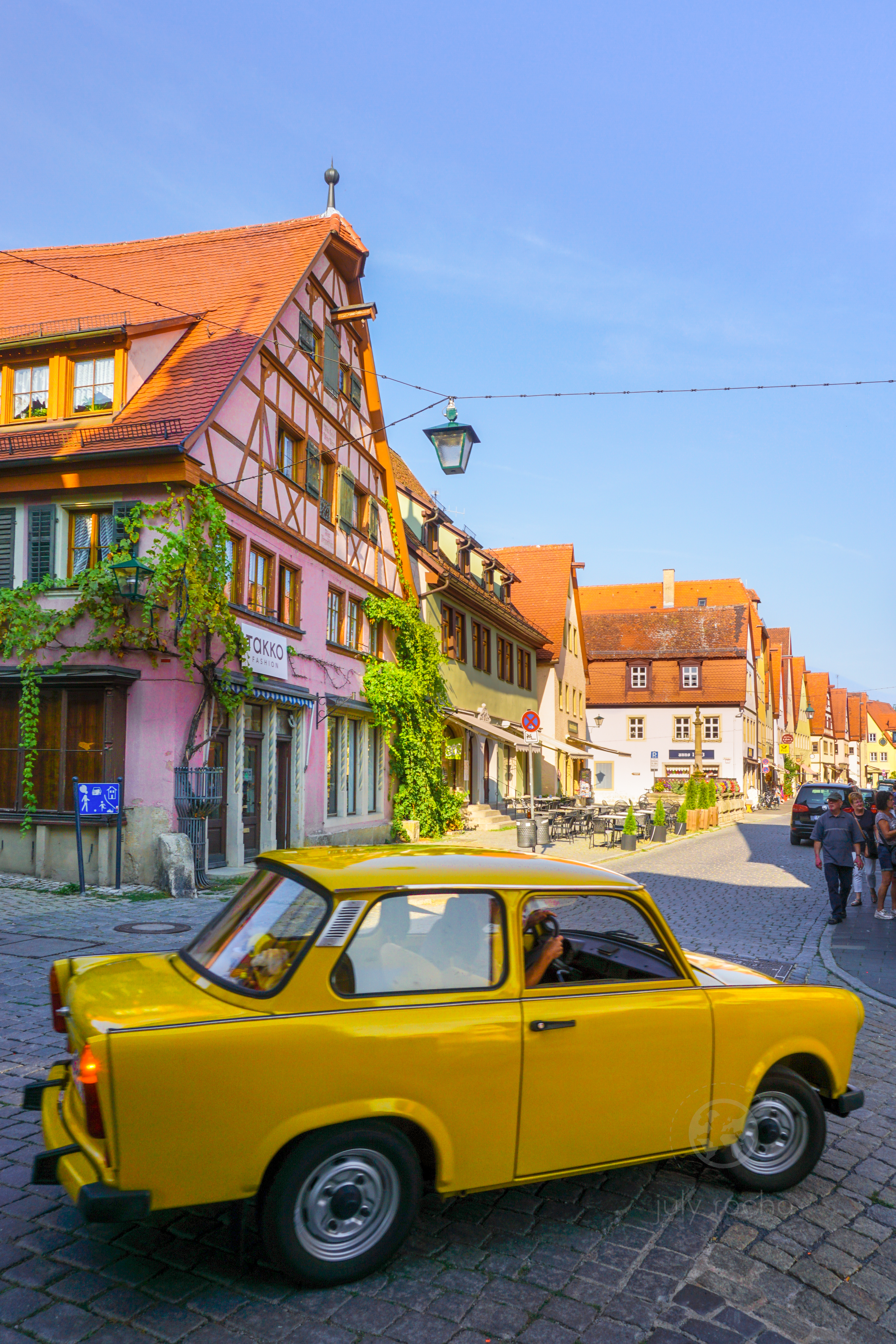 Rothenburg (20 of 23)