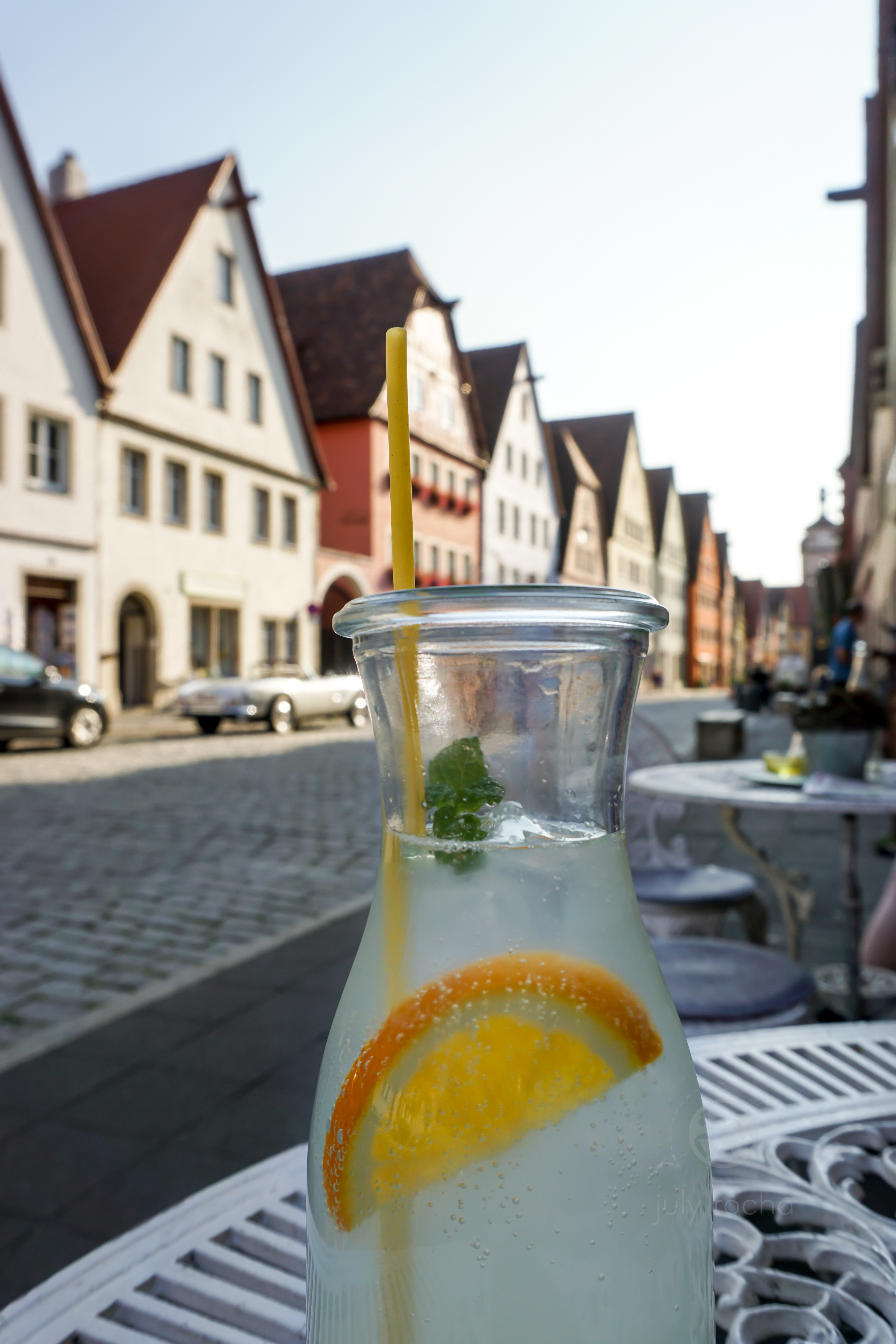 Rothenburg (21 of 23)