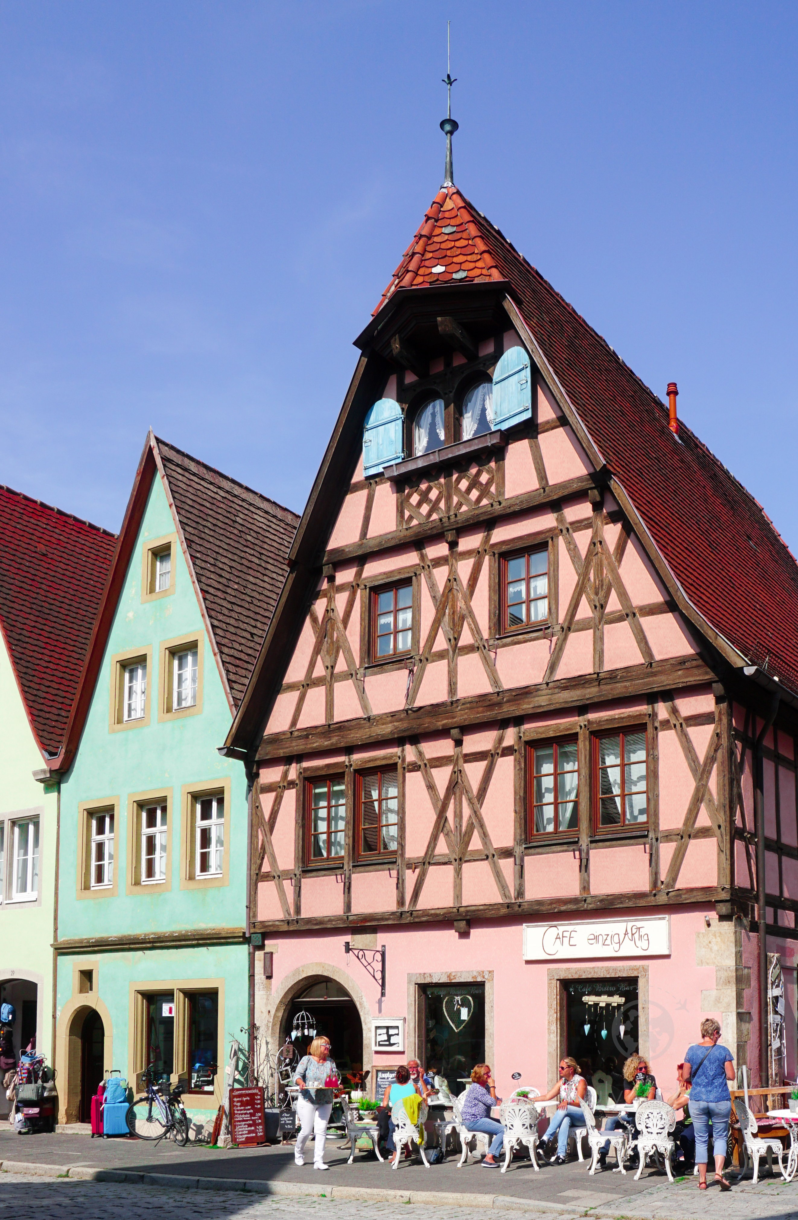 Rothenburg (3 of 23)