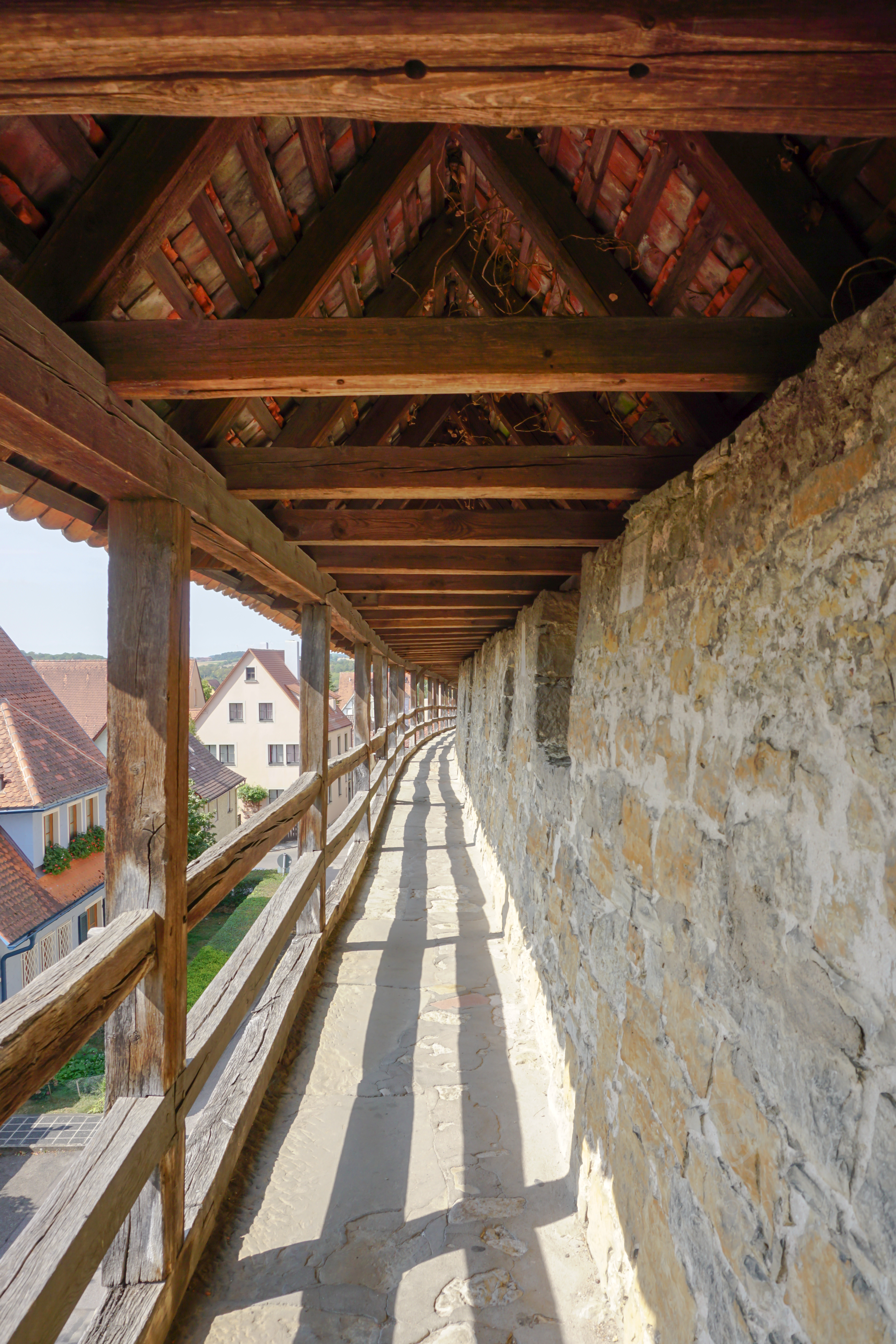 Rothenburg (4 of 23)