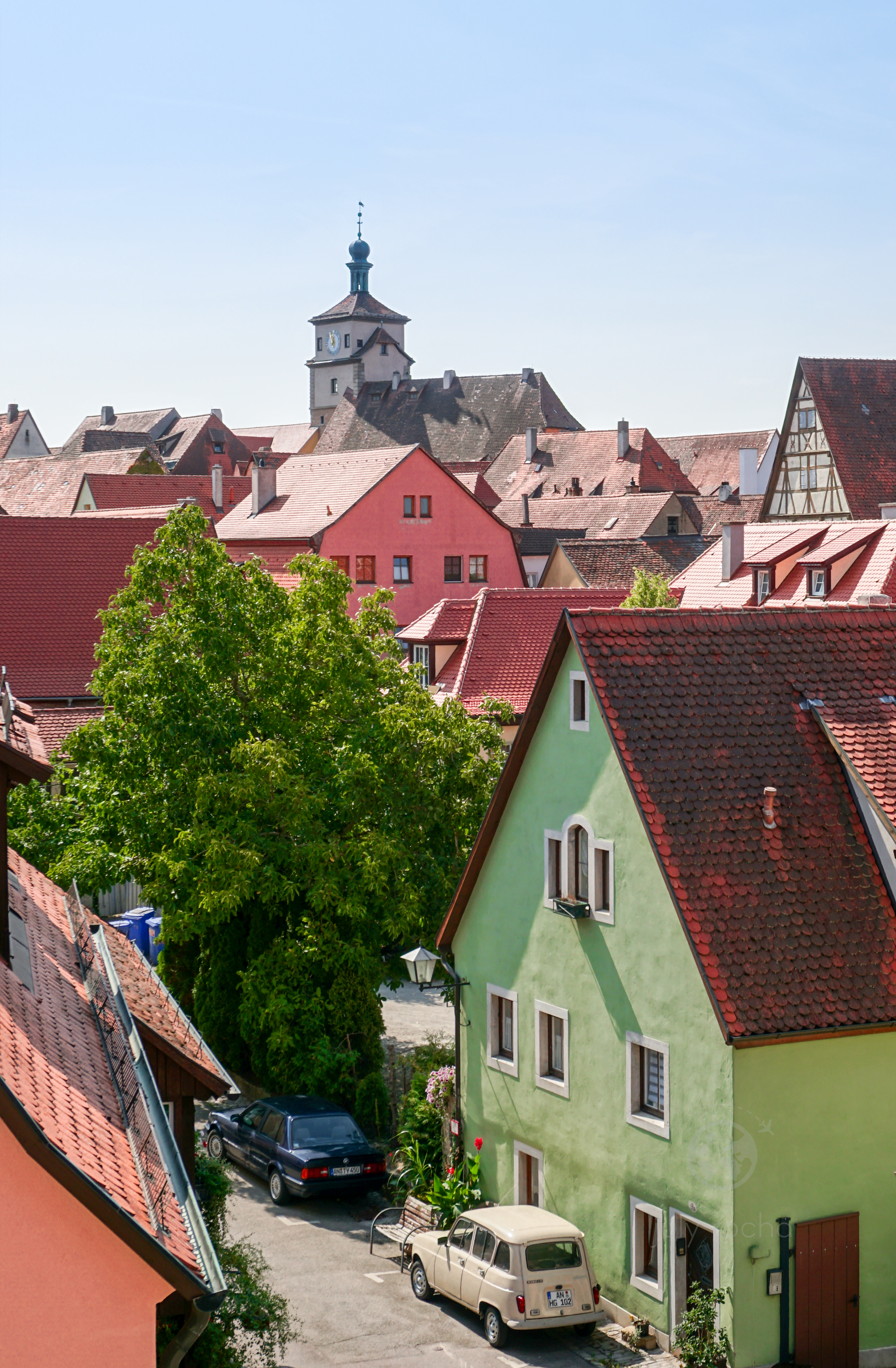 Rothenburg (5 of 23)