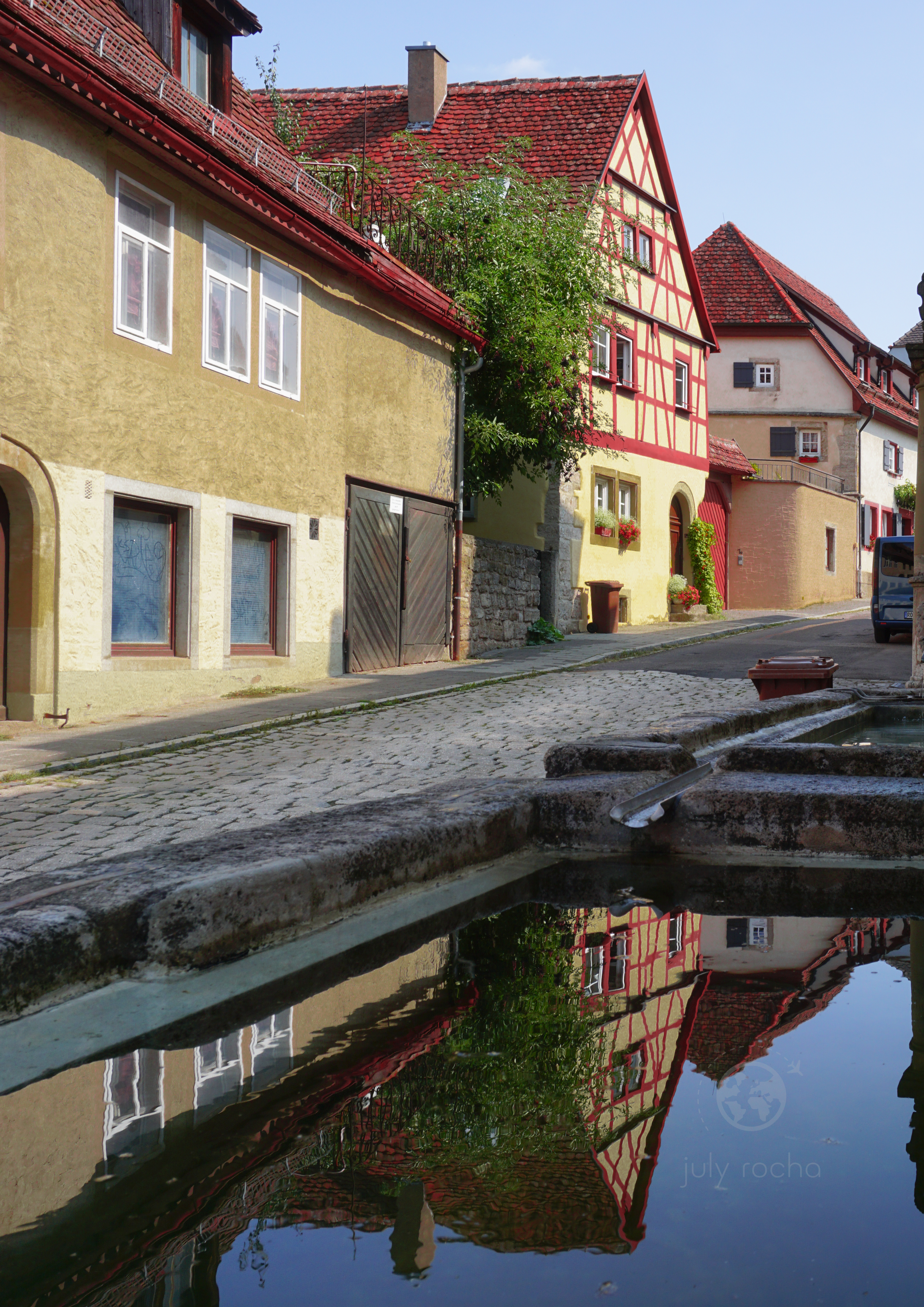 Rothenburg (6 of 23)