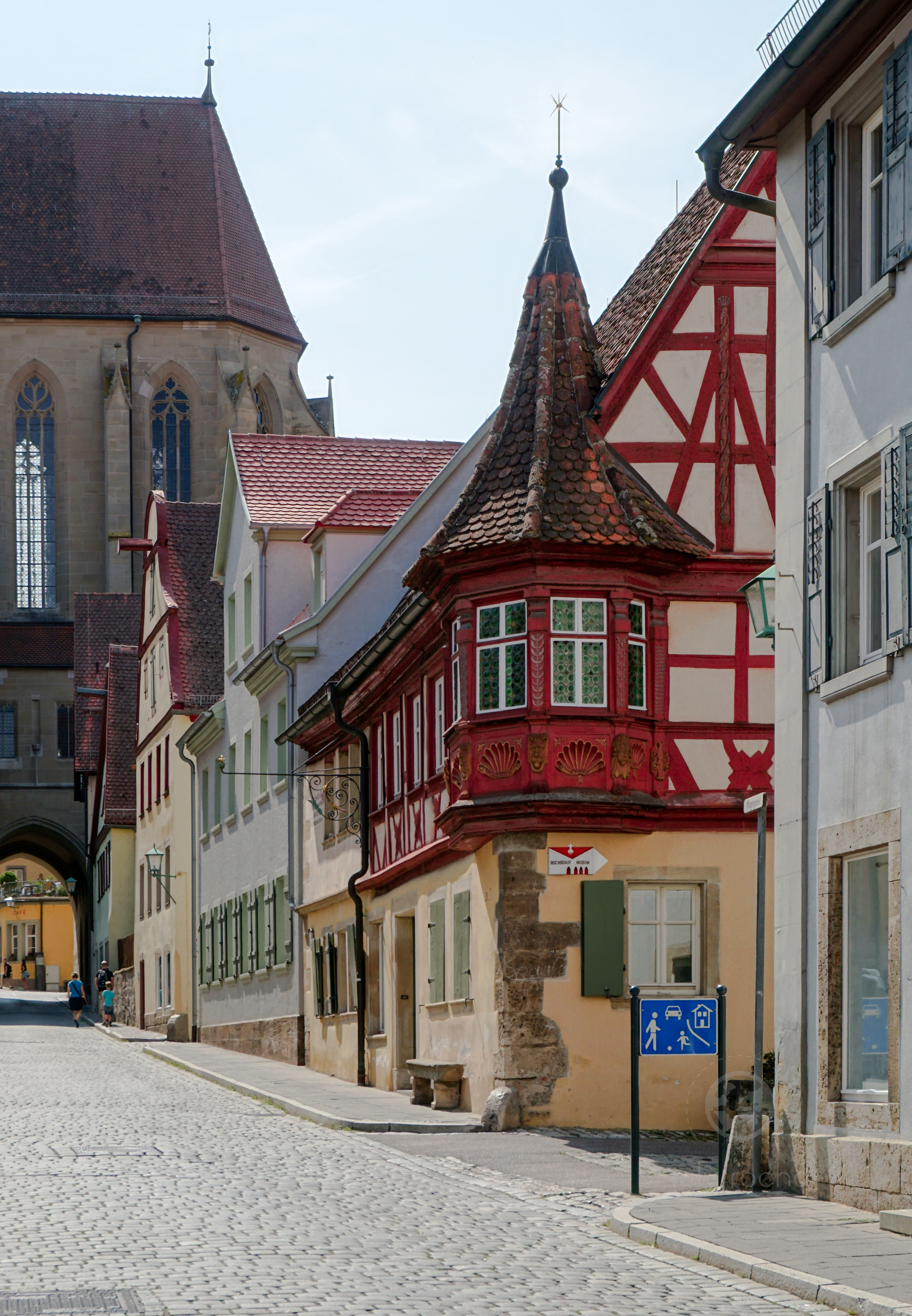 Rothenburg (7 of 23)