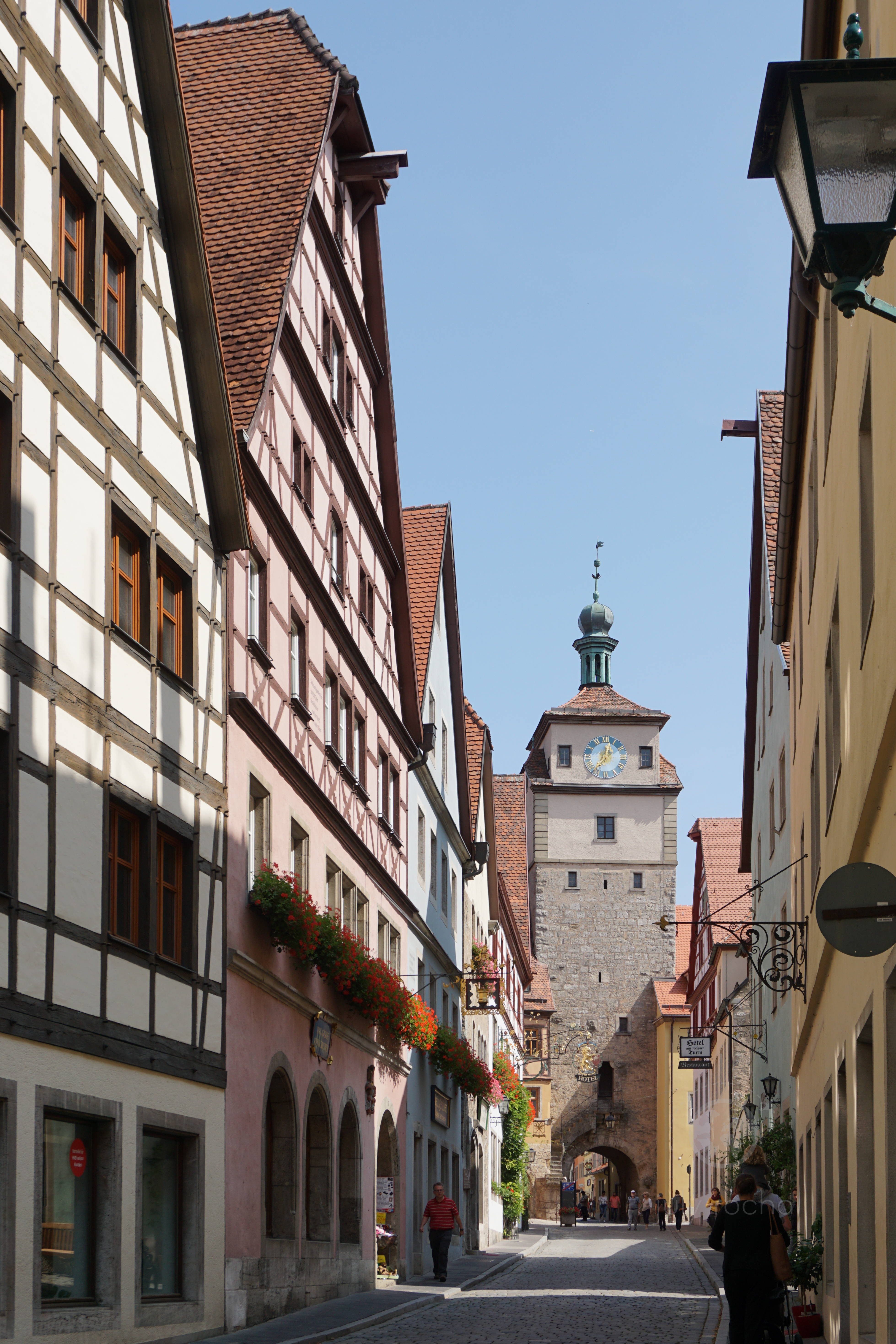Rothenburg (8 of 23)